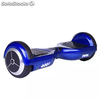 6.5inch Scooter electrico autoequilibrio