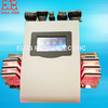 6 in 1 RF+Laser Lipo+ ultrasonique cavitation amincissant machine - Photo 2
