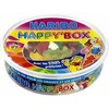600G happy box haribo