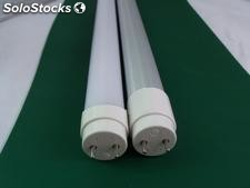600mm Tubo fluorescente led 8w