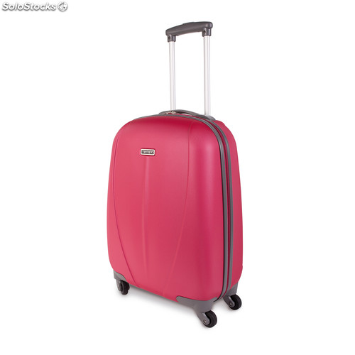 64250 trolley cabina abs low cost marca tempo fresa