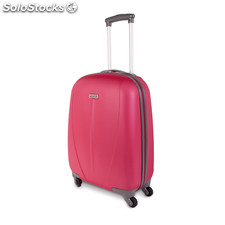 64250 trolley cabina abs tempo marchio low cost Fragola
