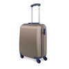 67250 trolley abs cabina low cost marca jaslen champagne
