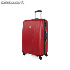 67470 trolley abs grande Rosso