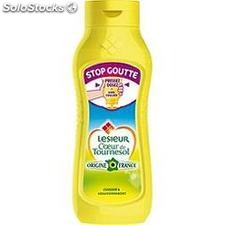 675ML squeeze c.tournesol