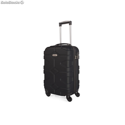 68150 trolley abs cabina low cost negro