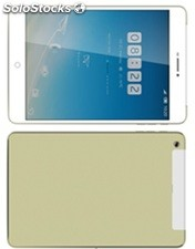 7.85pul tablets pc umd mt792kwi Android4.4 mtk8312 quad-core ips panda 1gb 8gb