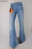 7 for all mankind Jeans Posten