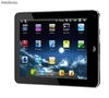 7''Tablet PC portátil(MIC-701) - Foto 1