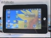 "7"" Tablet pc (single-touch screen) Android 2.3,3g,WiFi.Cámara."