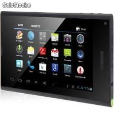 "7""tablets pc android4.0 gsm llamada capacitiva a10 512mb 4gb hdmi bluetooth"
