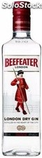 70CL gin beefeater london 40°