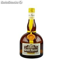 70CL grand marnier cordon jaune 40°