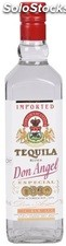 70CL tequila don angel 38°
