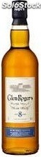 70CL whisky old glen roger's 40°