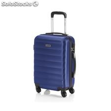 71250 abs cabina trolley Blu