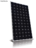 72 Cellules - Polycrystalline Silicon pv Module