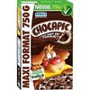 750G chocapic nestle