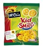 750G special kid smile mc cain
