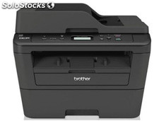 75208 Equipo multifuncion brother dcp-l2540dn laser monocromo 30ppm fax gdi