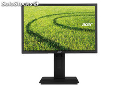 "75953 Monitor acer 19,5"" led resolucion 1440x768 negro"