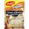 75CL sal creme volaille maggi