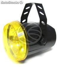 75W Strobe yellow (XL05)
