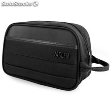 76323 travel bag marki jaslen Grafit