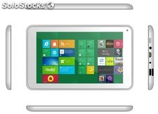 7pul tablets pc a33 quad-core wcdma 512mb 4gb wifi camaras mb706u-2