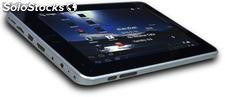7pul tablets pc android4.0 capacitiva cortex-a9 512m 4gb wifi hdmi tf externo-3g