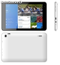 7pul tablets pc pda mid mb739u2 Android4.4 a33 quad-core 512mb 4gb camaras