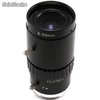 "8-20mm f1.5 1/1.8"" c Mount 1.3 Mega pixels Varifocal Traffic Surveillance cctv l"