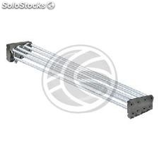 8-axis motorized roller 3m for photo studio (ES35)