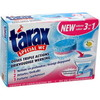 8 doses triple action tarax