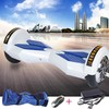 "8"" Gyropode electric auto équilibre Scooter auto balance 2 roues hoverboard"