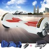 "8"" Gyropode electric auto équilibre Scooter hoverboard auto balance 2 roues"