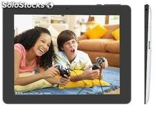 8 inch boxchip a13/capacitive 5 points touch /Camera/wifi