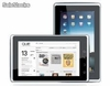 """8"""" mid / tablet pc /umd nec renesas Cortex-a9 1GHz 512m/4gb built-in 3g/gps"""