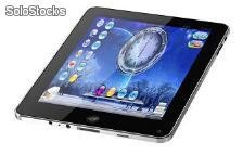 8'' Tablet Laptop PC Ipad
