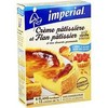 800G creme patissiere vanille imperial