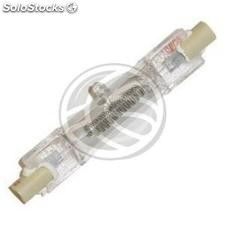 800W metal halogen lamp R7s (EL26)