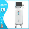 808nm diode laser hair removal machine/ 808 body hair removal/ permanent hair