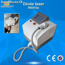808nm Diode Laser mit Great Price