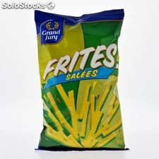 80G frites gout sale grand jury