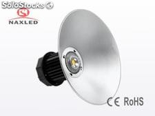 80w led high bay light, high ceiling lighting, ip65, 2 years warranty
