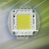 80w led para downlight led