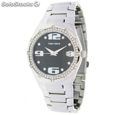 81050 | Reloj Time Force TF3371L01M Mujer Acero 30M