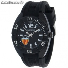 81403 | Reloj Time Force TF4180B11 Sra/Niño Vcf 50M