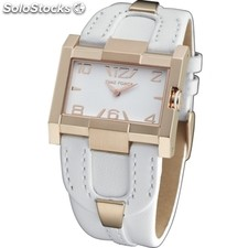 81440 | Reloj Time Force TF4033L16 Mujer Acero 50M