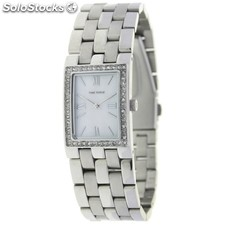 81524 | Reloj Time Force TF3250L12M Mujer Acero 30M